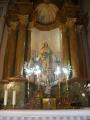 Altar inmaculada.jpg