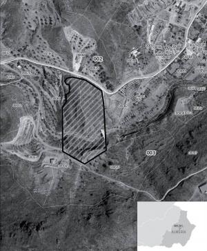 Cerro del Nacimiento.jpg
