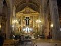 Iglesia altar.jpg