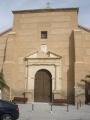Puerta de la iglesia.jpg