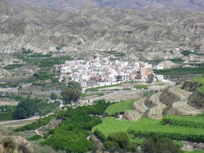 Vista del pueblo.JPG