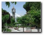 Tn PlazaAndalucia01.jpg
