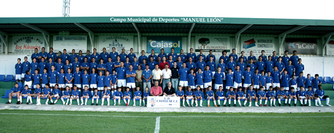 U.d. castellar c.f. temporada 2008.09 copia.jpg