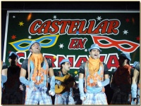 06 22 09 carnavalesok copia.jpg