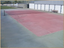 08 10 pistas tenis.jpg
