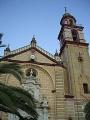 Algodonales Iglesia Santa Ana.jpg