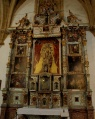 Altar Antigua Iglesia mayor Medina.jpg