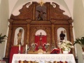 Altar Mayor Villaluenga.JPG