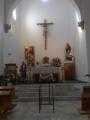 Altar iglesia san francisco.jpg