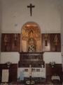 Altar mayor2.JPG