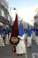 Angustias Chiclana Estandarte.jpg