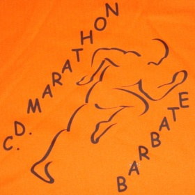CD Marathon Barbate.jpg