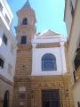 Cadiz Iglesia La Palma2.jpg