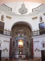 Cadiz Iglesia La Palma5.jpg