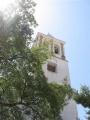 Campanario iglesia de la vitoria.JPG