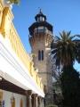 Casa convento la almoraima tower 2.jpg