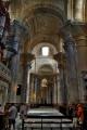 CatedralCádiz2.jpg