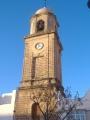 Chiclana. Torre del Reloj.JPG