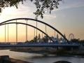 Chiclana Puente VII Centenario.jpg