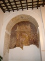 Convento2.jpg