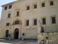 Convento Corpus Christi.jpg