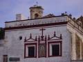 Detalle fachada san diego 1.jpg