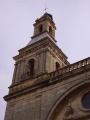 Detalle torre san francisco.jpg