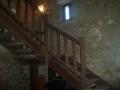 Escalera interior2.JPG