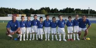 Futbol6.jpg