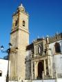 IglesiaMayor11.jpg