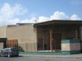 IglesiaSagradoCorazón2.JPG