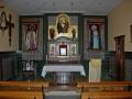 IglesiaSanJosé5.JPG