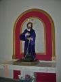 IglesiaSanJosé6.JPG