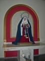 IglesiaSanJosé7.JPG