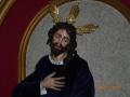 IglesiaSanJosé8.JPG