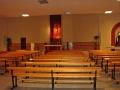 IglesiaSanJosé 3.JPG