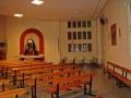 IglesiaSanJosé 4.JPG