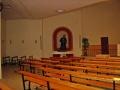 IglesiaSanJosé 5.JPG