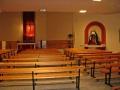 IglesiaSanJosé 6.JPG