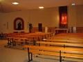 IglesiaSanJosé 7.JPG