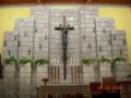 IglesiaSantiago1.JPG