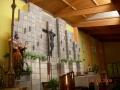 IglesiaSantiago11.JPG