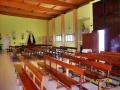 IglesiaSantiago12.JPG