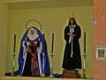 IglesiaSantiago13.JPG