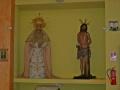 IglesiaSantiago14.JPG