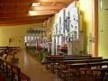 IglesiaSantiago18.JPG