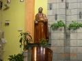IglesiaSantiago2.JPG