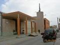 IglesiaSantiago21.JPG