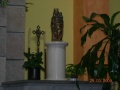 IglesiaSantiago3.JPG