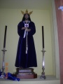 IglesiaSantiago4.JPG